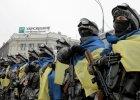 """Ukraina: Armia powołuje przemytników papierosów. """"Niech okazują bohaterstwo w wojsku, a nie strasząc cywilów"""""""