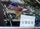 Kierowcy Ubera pod kontrol�. Kary finansowe i prowokacje