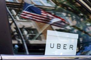 Kierowcy Ubera pod kontrolą. Kary finansowe i prowokacje