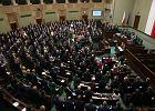 Jutro w Sejmie ustawa inwigilacyjna, a przed Sejmem protest