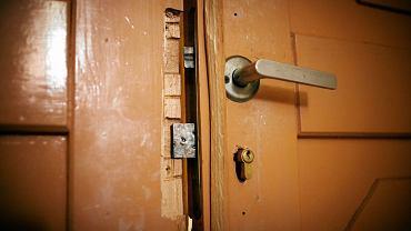 Jak uchronić dom przed włamaniem?