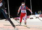 Soczi 2014. Biathlon - Pa�ka mo�e wyst�pi� w biegu ze startu wsp�lnego