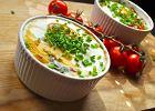 Śniadania białkowo-tłuszczowe - dlaczego warto je jeść?