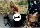 """Kate Moss i Edie Campbell razem (!) w zaskakuj�cej, wr�cz kontrowersyjnej sesji dla """"Love Magazine""""! Kto jest jej autorem? [ZDJ�CIA]"""