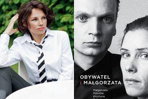 Anna Skrobiszewska, Grzegorz Ciechowski, Ma�gorzata Potocka.
