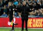 Stec: Chelsea i liga wirtuoz�w