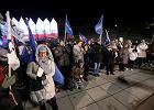 Platforma odwołuje konferencję, na której miał być przedstawiony kandydat na prezydenta Szczecina