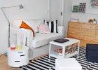 Urządzanie mieszkania: porady eksperta