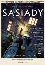 S�siady - baza_filmow