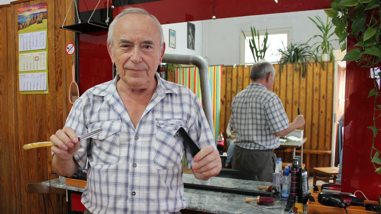 Zbigniew Kuty