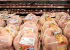 Małopolska: groźna bakteria w mięsie z Czech i Słowacji