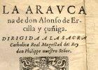 Spec od pomiaru wilgotno�ci prze�o�y� XVI-wieczny epos o podboju Ameryki P�d. I dosta� nagrod�