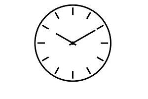 Zaczynasz pracę przed 10.00? To niezdrowe i niezgodne z naturą