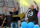 Fan Piersi zast�pi na wokalu Paw�a Kukiza
