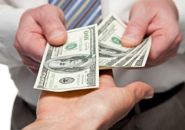 Wynagrodzenie rycza�towe w post�powaniu przetargowym