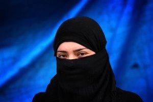 Państwo Islamskie wykorzystuje jazydki jako niewolnice seksualne
