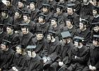 Jakich absolwentów szukaj� pracodawcy? [RAPORT]