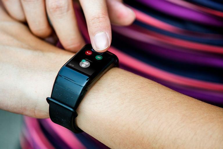Jaki smartwatch dla dziecka wybrać? Wybraliśmy propozycje do 200 zł