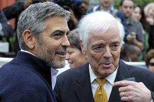 George Clooney i Nick Clooney