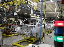 Co z fabryką Fiata w Tychach? Szef koncernu ma nowe plany
