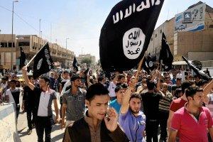 Ekspert: Nie mo�na liczy� na przejaw ludzkich uczu� u islamist�w. Brytyjski zak�adnik pewnie te� zginie