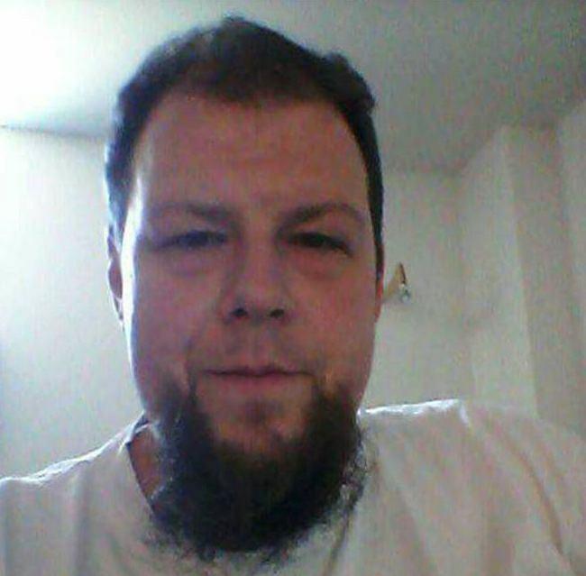 Policja szuka 39-latka z Gdańska. Mężczyzna zaginął w Boże Ciało cf85289547c
