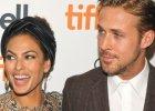 Prosimy o fanfary! Wiemy, jak Gosling i Mendes nazwali swoją córkę. Imię nawiązuje... do bajki Disneya
