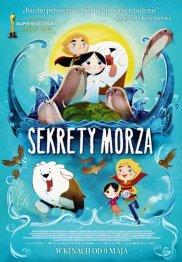 Sekrety morza - baza_filmow