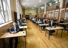 """Matura 2015. Matematyk: """"W tym roku zdają jedni z najlepszych matematycznie uczniów w Europie"""""""