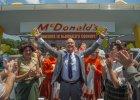 """Michael Keaton jako za�o�yciel McDonald's. Zobacz zwiastun """"The Founder"""""""