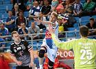 Piechowski: Mam nadziej�, �e zagram przeciwko Zag��biu