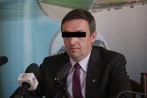 Sąd Okręgowy w Warszawie zdecydował: Prezydent Tarnobrzega pozostanie w areszcie