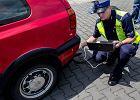 Ustawa o elektromobilności. Jaka będzie cena za wjazd do centrum?