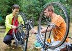 Miniporadnik: Jakie narz�dzia do naprawy roweru?