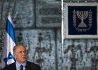 """Izrael: od dzi� mia�a obowi�zywa� segregacja Palesty�czyk�w w autobusach. """"Nie by�o ju� miejsca dla Izraelczyk�w"""". Premier natychmiast to odwo�a�"""