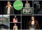 Kolekcja F&F jesień/zima 2014 - sprawdźcie, co będziemy nosić w przyszłym sezonie!