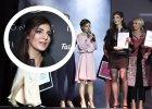 """Co Dominika Syczyńska robiła po """"Project Runway""""? Rozmowa z laureatką Fashion Designer Awards 2016"""