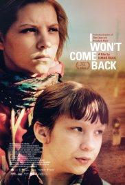Ja nie wracam - baza_filmow