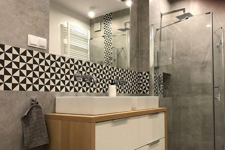 Jak stworzyć idealną łazienkę?