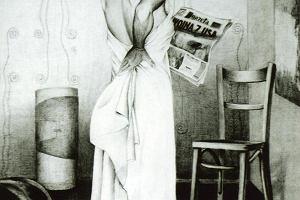 Rysunek pami�ci 11 wrze�nia [list]