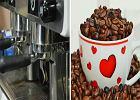 Jak wybrać ekspres do kawy - redakcja podpowiada!
