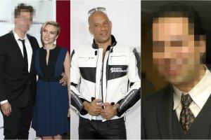 Scarlett Johansson ma brata bli�niaka, kt�ry pomaga� Barackowi Obamie podczas kandydowania na prezydenta USA. Brat Ashtona Kutchera cierpi na pora�enie m�zgowe i jest m�wc� motywacyjnym dla niepe�nosprawnych. Poznajcie nieznane bli�niacze rodze�stwo gwiazd.