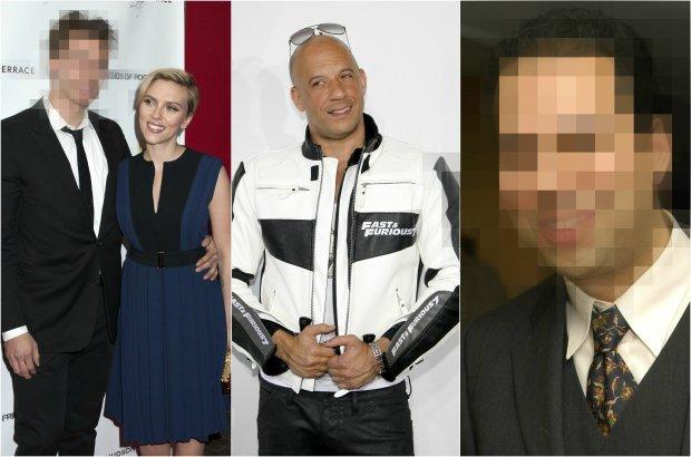 Scarlett Johansson ma brata bliźniaka, który pomagał Barackowi Obamie podczas kandydowania na prezydenta USA. Brat Ashtona Kutchera cierpi na porażenie mózgowe i jest mówcą motywacyjnym dla niepełnosprawnych. Poznajcie nieznane bliźniacze rodzeństwo gwiazd.