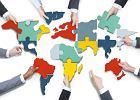 Inwestujesz za granicą? Gdzie udać się po pomoc?