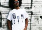 Wyjątkowe koszulki (nie tylko) dla fanów motoryzacji