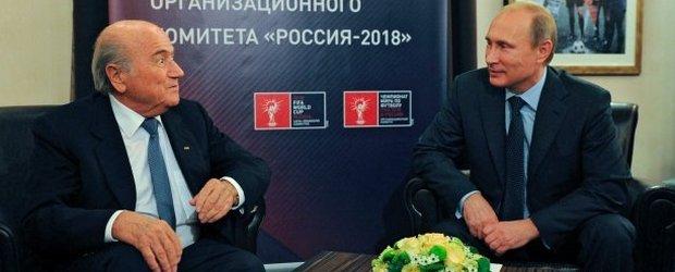 Rosyjski futbol na skraju przepa�ci. Gwiazdy odejd� za po�ow� ceny, mniejsze kluby upadn�. Kryzys