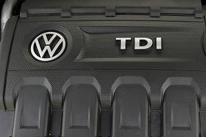 Wszystkie marki do kontroli - Amerykanie sprawdz�, czy tylko Volkswagen zani�a� spalanie