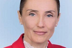 Jak asystentka wiceministra Jarosława Sellina została dyrektorką nowego muzeum