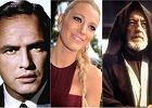 Aktorzy, którzy nienawidzą postaci, które zagrali
