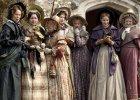 Poniedzia�ek w TV: ekranizacja Worcella, Helen Mirren jako kr�lowa El�bieta, serial BBC i Shohei Imamura [POLECAMY]